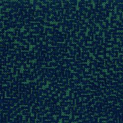 Corall 4554 | Fabrics | Svensson Markspelle