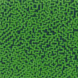 Corall 5827 | Fabrics | Svensson