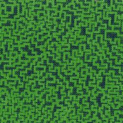 Corall 5827 | Fabrics | Svensson Markspelle