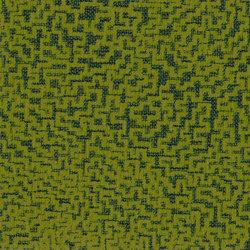 Corall 6236 | Tessuti | Svensson