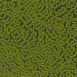 Corall 6236 | Fabrics | Svensson Markspelle
