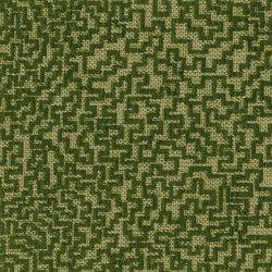 Corall 6354 | Fabrics | Svensson