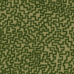 Corall 6354 | Fabrics | Svensson Markspelle