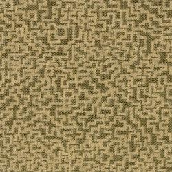 Corall 6612 | Fabrics | Svensson