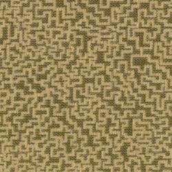 Corall 6612 | Fabrics | Svensson Markspelle