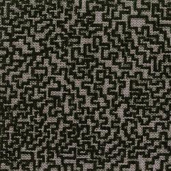Corall 8900 | Fabrics | Svensson