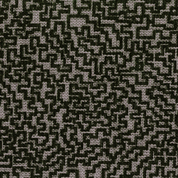 Corall 8900 | Fabrics | Svensson Markspelle