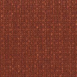 Energi 3138 | Fabrics | Svensson Markspelle
