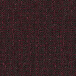 Energi 3635 | Fabrics | Svensson Markspelle