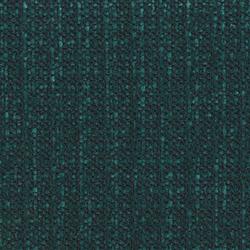 Energi 4283 | Fabrics | Svensson Markspelle