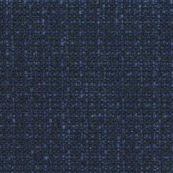 Energi 4344 | Fabrics | Svensson Markspelle