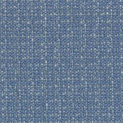 Energi 4422 | Fabrics | Svensson Markspelle