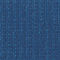 Energi 4554 | Fabrics | Svensson Markspelle