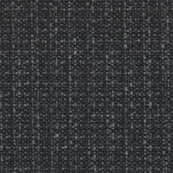 Energi 4346 | Curtain fabrics | Svensson Markspelle
