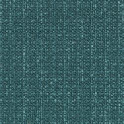 Energi 6268 | Fabrics | Svensson Markspelle