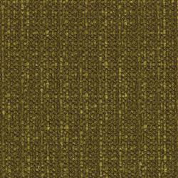 Energi 6454 | Fabrics | Svensson Markspelle