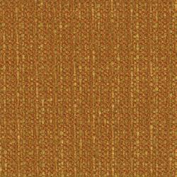 Energi 6746 | Fabrics | Svensson Markspelle
