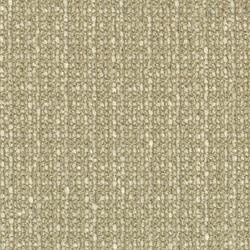 Energi 6911 | Fabrics | Svensson Markspelle