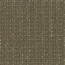 Energi 7022 | Fabrics | Svensson Markspelle