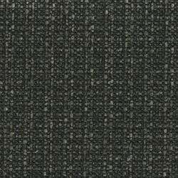 Energi 8600 | Tissus | Svensson Markspelle