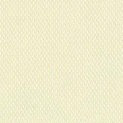 Loop 02 | Fabrics | Svensson