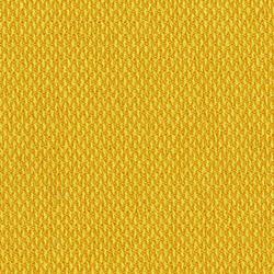 Loop 10 | Fabrics | Svensson