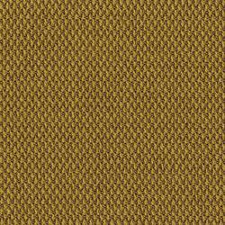 Loop 12 | Fabrics | Svensson