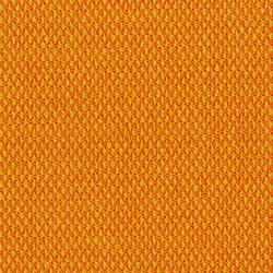 Loop 14 | Fabrics | Svensson