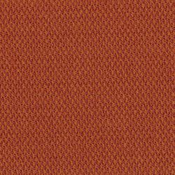 Loop 20 | Fabrics | Svensson Markspelle