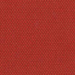 Loop 28 | Fabrics | Svensson