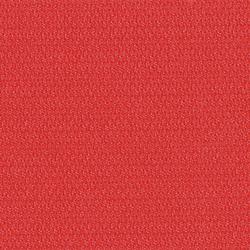 Loop 30 | Fabrics | Svensson