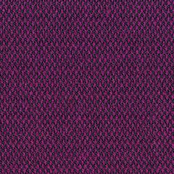 Loop 48 | Fabrics | Svensson