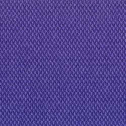 Loop 50 | Fabrics | Svensson Markspelle
