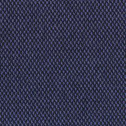 Loop 52 | Fabrics | Svensson