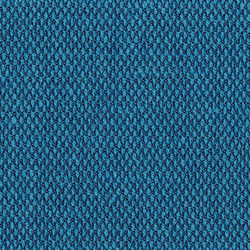 Loop 56 | Fabrics | Svensson