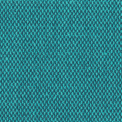 Loop 58 | Fabrics | Svensson