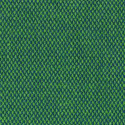 Loop 60 | Fabrics | Svensson
