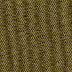 Loop 68 | Fabrics | Svensson