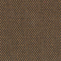 Loop 72 | Fabrics | Svensson