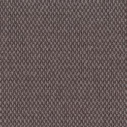 Loop 96 | Fabrics | Svensson