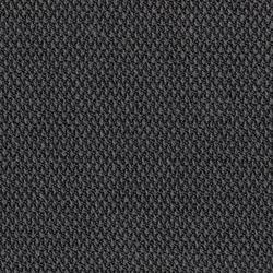 Loop 98 | Fabrics | Svensson
