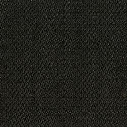Loop 99 | Fabrics | Svensson