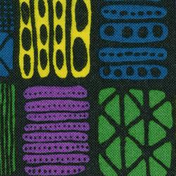 Mali 2000 | Fabrics | Svensson Markspelle