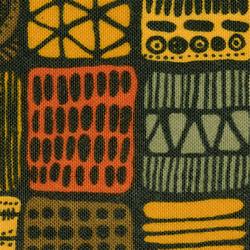 Mali 6000 | Fabrics | Svensson