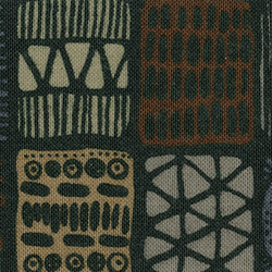 Mali 7000 | Fabrics | Svensson Markspelle