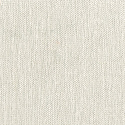 Plain 02 | Stoffbezüge | Svensson