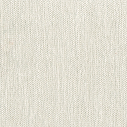 Plain 02 | Fabrics | Svensson
