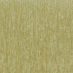Plain 04 | Fabrics | Svensson