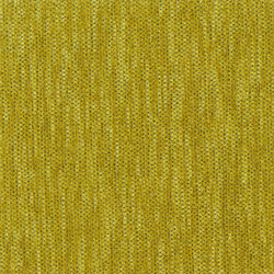 Plain 09 | Fabrics | Svensson