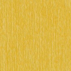 Plain 10 | Fabrics | Svensson
